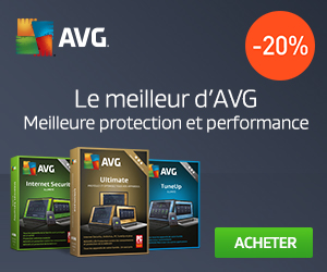 AVG Technologies (sécurité internet)