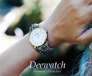 Deewatch