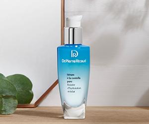 Docteur Pierre Ricaud