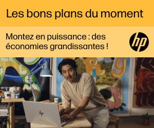 Hewlett-Packard HP Store