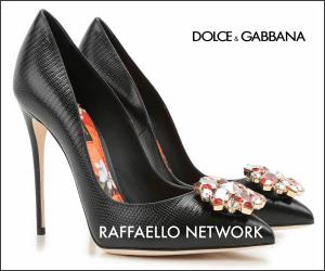 meilleur service f118a bed37 ᐅ Cashback pour Raffaello Network   CashBack Génération