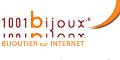 1001Bijoux