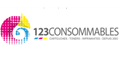 123 Consommables