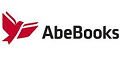 AbeBooks.fr