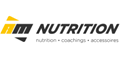 AM Nutrition / All Musculation