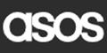 Asos.com Belgique