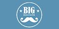 Big Moustache