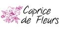 Caprice des fleurs