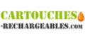 Cartouches rechargeables Inkstock