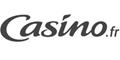 Casino.fr