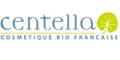 Centella Cosmétique BIO
