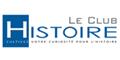Club Histoire