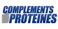 Compléments & Proteines