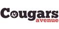 Cougars-avenue.com