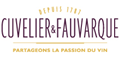 Cuvelier Fauvarque