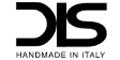 Design Italian Shoes DIS