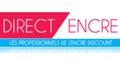 Direct Encre