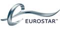Eurostar par Oui.sncf