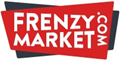 Frenzy Market