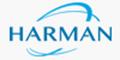 Harman Audio JBL, AKG