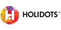 Holidots