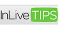 InLiveTips, Best Bet Tips