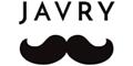 Javry