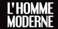 L' Homme Moderne