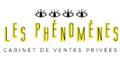 Les Phénomènes