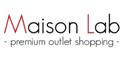 Maison-Lab Belgique