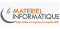 Materiel-informatique
