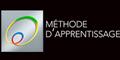 Methode-apprentissage.com