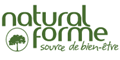 Natural Forme