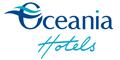 Oceania Hotels
