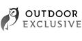 Outdoor-exclusive.com