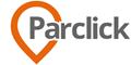 Parclick