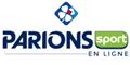 Parions Sport (FDJ)