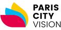Pariscityvision.com Mont Saint-Michel