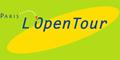 Pariscityvision.com L'OpenTour