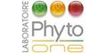 Phyto one