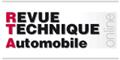 Revue Technique Auto RTA