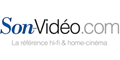 Son-video.com