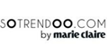 Sotrendoo.com by Marie Claire