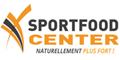 Sportfood-Center