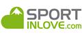 Sportinlove