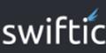 Swiftic Como