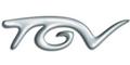 TGV par Oui.sncf