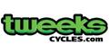 Tweeks Cycles